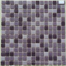 Mosaico de vidro Mosaico barato