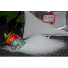 Monohidrato de ácido cítrico de 8-40 mesh