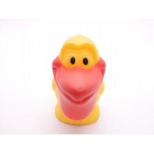 Мультфильм игрушки ванной ПВХ
