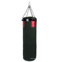 Saco de peso de treinamento de peso pesado Super Sandbag 2015