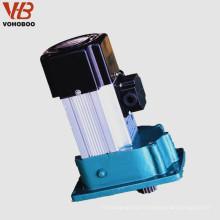 moteur d'équipement de levage électrique