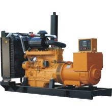 180 kW Weichai Offener Typ Dieselaggregat