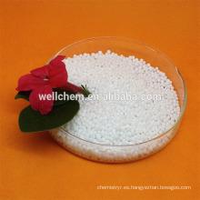 13-00-46 Nitrato de potasio para fertilizantes