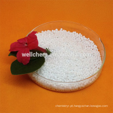13-00-46 Nitrato de potássio para fertilizante