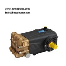 21 L 280 Bar Commercial Plunger Pumps