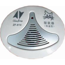 Repelente electrónico del ratón de la fuente de la fábrica