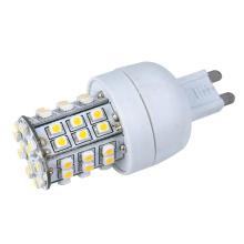 G9 UM LED SMD 3528