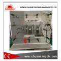 3M, Tesa ruban, étiquette adhésive blanc, compteur automatique comptage rotatif meurent Machine de découpe