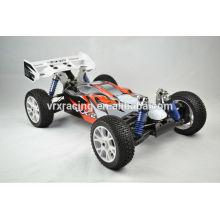 VRX Racing RH812, 1/8ème 4 x 4 voitures rc à vendre, propulsion électrique rc buggy