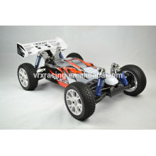 Vrx Racing RH812,1/8th 4x4 rc car for sale ,electric powered rc buggy