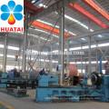 Sistema profissional de produção de óleo de girassol