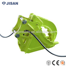 grab bucket for mini excavator