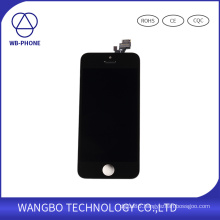LCD Display for iPhone 5g Touch Screen Display