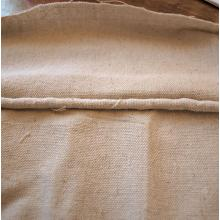 9x12ft Maler Leinwand Tropfen Tuch