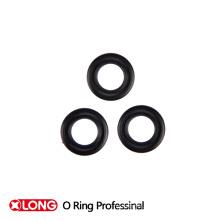 Joint en caoutchouc O Ring pour machines de construction