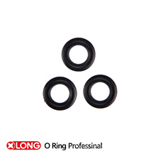 Rubber O Ring Seal for Construction Machinery