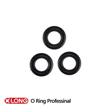 Gummi-O-Ring-Siegel für Baumaschinen