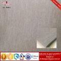 China fabricar o produto de vendas quentes Não-Slip telhas rústicas telhas de cerâmica vitrificada