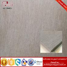 Carreaux de sol en grès porcelainé antidérapant pour l'intérieur et l'extérieur
