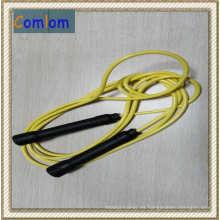 2013 cuerda ajustable de la aptitud / cuerda del entrenamiento del fútbol (CL-FA-RP20)