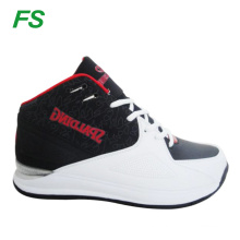 new style man basketball shoes