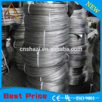0.18mm stainless steel wire