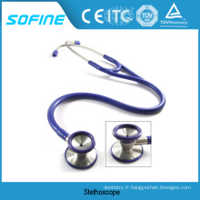 Dotor Diamond Stethoscope