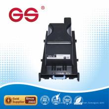 Cartuchos de tóner compatibles 3300 para Canon NPG-18 / GPR-6 / EXV3