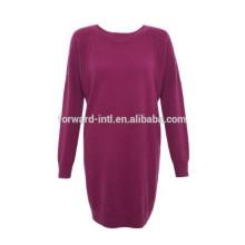 Proveedor de ropa de cachemira sublimada promocional de China