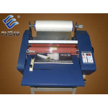 Rolling Laminator for Using Thermal Laminating Film (FM-360)