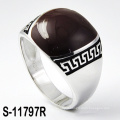 Hotsale Design 925 Sterling Silver Jewelry Ring