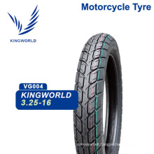 Front Tyre for Motorcycle