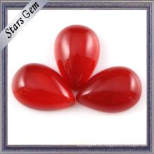 Venta al por mayor de alta calidad Zirconia cúbicos CZ piedra para joyería