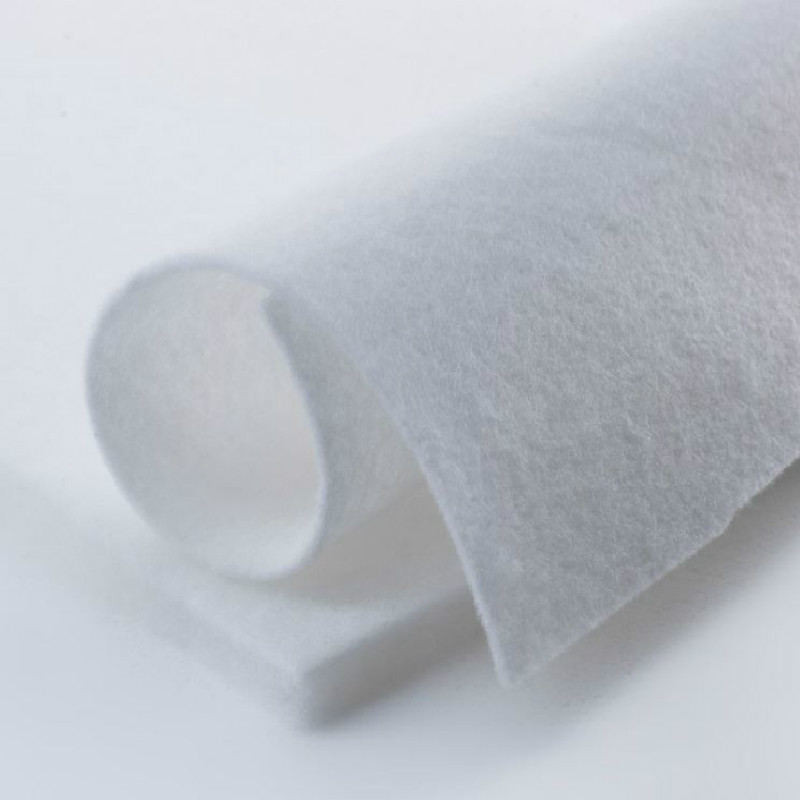 G Series Afe And Environmental Friendly Primary Efficiency Filter Cotton