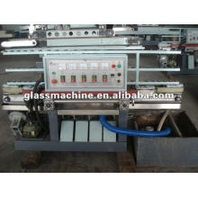 YMLD4 Vertical Smallest Glass Grinding Machine