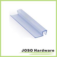 Joint d'ampoule de porte de douche et de douche (SG239)