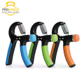 Weightlifting Gymnastics Hand Grip Exerciser