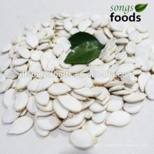 Sociétés chinoises de semences agricoles