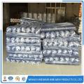 HDPE Kunststoff Geflügel Schicht Netze