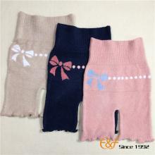Japanese Popular High Waisted Shorts for women