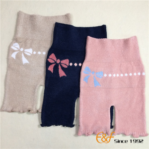 Japanese Popular High Waisted Shorts for women