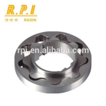 Pompe à huile moteur pour NAVISTAR NGD3.0 OE NO. 5059-0009 5059-0008