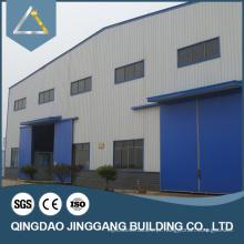 Design Fast Construction container house com boa qualidade