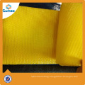HDPE Greenhouse Shade Cloth/Shadow cloth from Chinese