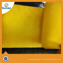 Парника HDPE тени ткань тени ткань из Китая