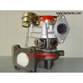 CT20 / 17201-54030 Turbocompressor para Toyota