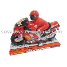 901030736 inercial brinquedo brinquedo motocicleta mini moto