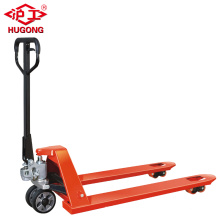 high quality 2 ton hand pallet small hydraulic jack