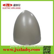 Belle lampe design lampe suspension pendentif oeuf