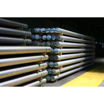 Aluminium Extrusion Profil 013
